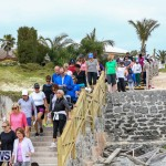 Bermuda National Trust Palm Sunday Walk, April 9 2017-10