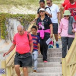 Bermuda National Trust Palm Sunday Walk, April 9 2017-100