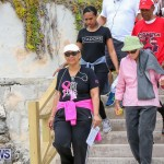 Bermuda National Trust Palm Sunday Walk, April 9 2017-101