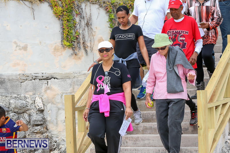 Bermuda-National-Trust-Palm-Sunday-Walk-April-9-2017-101