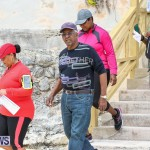 Bermuda National Trust Palm Sunday Walk, April 9 2017-104