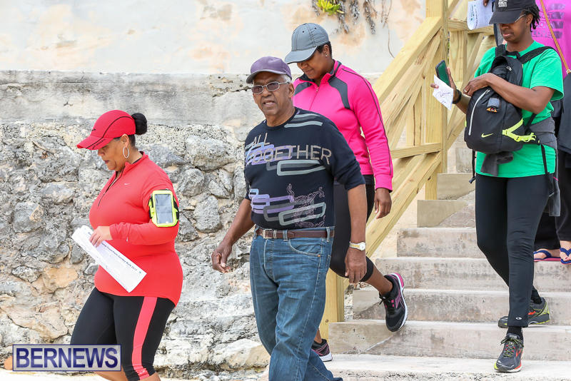 Bermuda-National-Trust-Palm-Sunday-Walk-April-9-2017-104