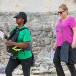 Bermuda National Trust Palm Sunday Walk, April 9 2017-105
