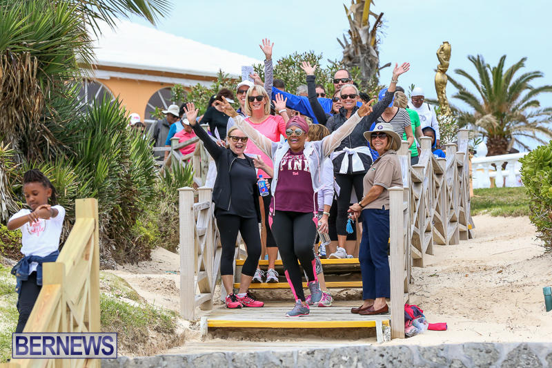 Bermuda-National-Trust-Palm-Sunday-Walk-April-9-2017-11