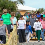 Bermuda National Trust Palm Sunday Walk, April 9 2017-11