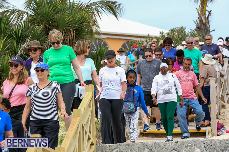 Bermuda-National-Trust-Palm-Sunday-Walk-April-9-2017-111