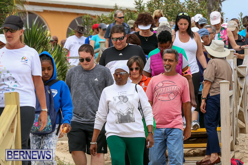 Bermuda-National-Trust-Palm-Sunday-Walk-April-9-2017-12