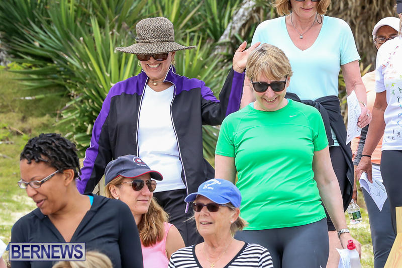 Bermuda-National-Trust-Palm-Sunday-Walk-April-9-2017-13