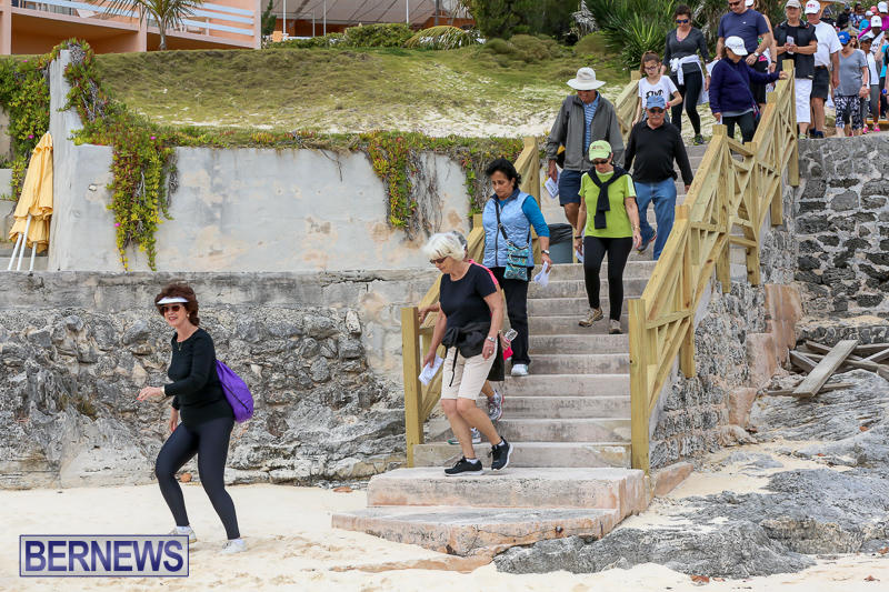 Bermuda-National-Trust-Palm-Sunday-Walk-April-9-2017-14