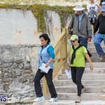Bermuda National Trust Palm Sunday Walk, April 9 2017-15