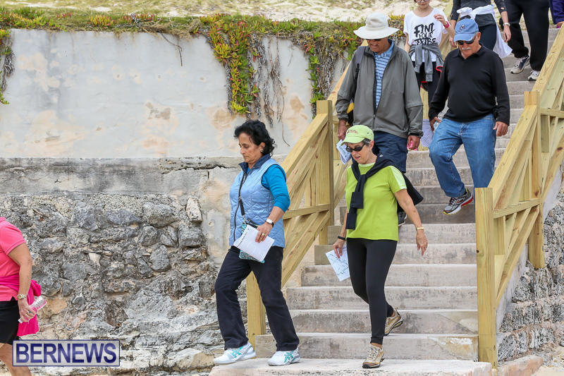 Bermuda-National-Trust-Palm-Sunday-Walk-April-9-2017-15