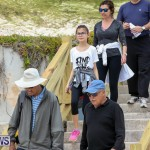 Bermuda National Trust Palm Sunday Walk, April 9 2017-16