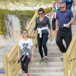 Bermuda National Trust Palm Sunday Walk, April 9 2017-17