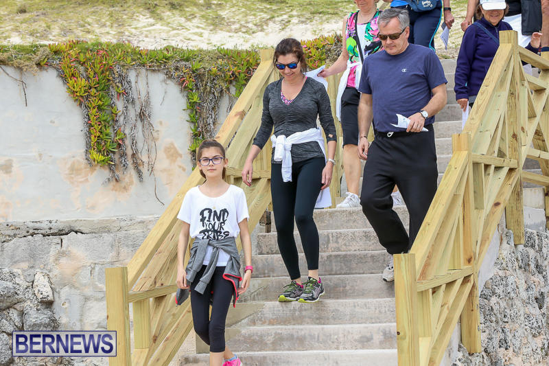 Bermuda-National-Trust-Palm-Sunday-Walk-April-9-2017-17