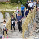 Bermuda National Trust Palm Sunday Walk, April 9 2017-18
