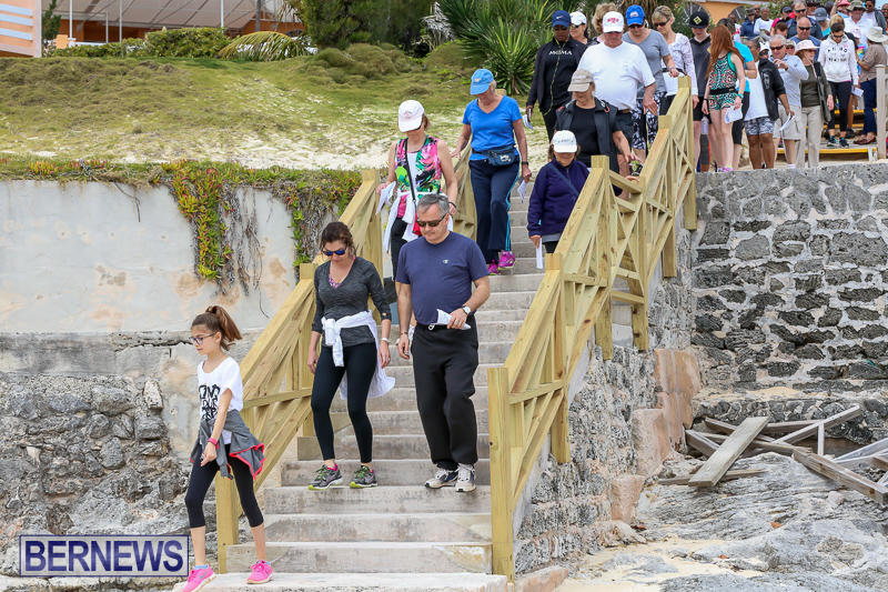 Bermuda-National-Trust-Palm-Sunday-Walk-April-9-2017-18