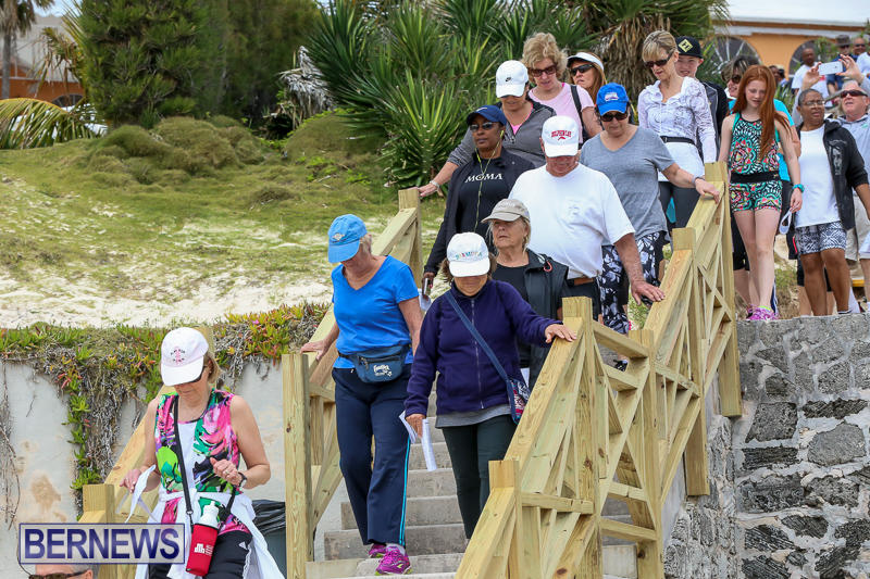 Bermuda-National-Trust-Palm-Sunday-Walk-April-9-2017-19