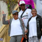 Bermuda National Trust Palm Sunday Walk, April 9 2017-23