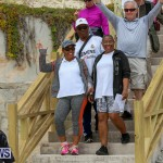Bermuda National Trust Palm Sunday Walk, April 9 2017-24