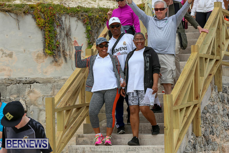 Bermuda-National-Trust-Palm-Sunday-Walk-April-9-2017-24