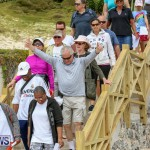 Bermuda National Trust Palm Sunday Walk, April 9 2017-25