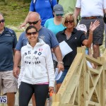 Bermuda National Trust Palm Sunday Walk, April 9 2017-27
