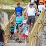 Bermuda National Trust Palm Sunday Walk, April 9 2017-28