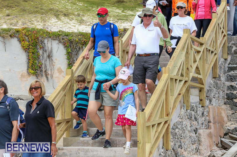Bermuda-National-Trust-Palm-Sunday-Walk-April-9-2017-28