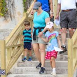 Bermuda National Trust Palm Sunday Walk, April 9 2017-29