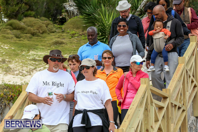 Bermuda-National-Trust-Palm-Sunday-Walk-April-9-2017-30