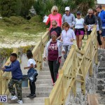 Bermuda National Trust Palm Sunday Walk, April 9 2017-3