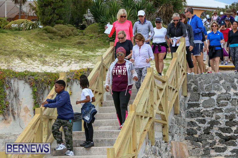 Bermuda-National-Trust-Palm-Sunday-Walk-April-9-2017-31