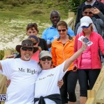 Bermuda National Trust Palm Sunday Walk, April 9 2017-31
