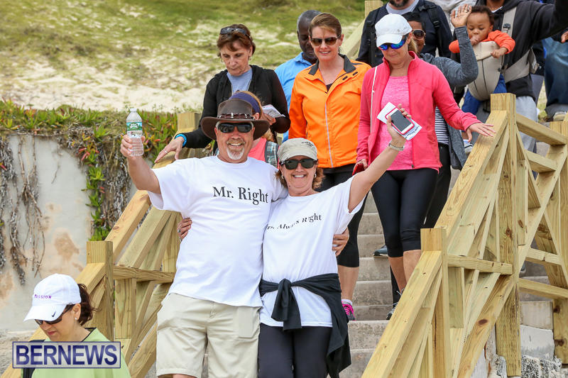 Bermuda-National-Trust-Palm-Sunday-Walk-April-9-2017-32