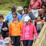 Bermuda National Trust Palm Sunday Walk, April 9 2017-33