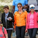 Bermuda National Trust Palm Sunday Walk, April 9 2017-34