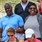Bermuda National Trust Palm Sunday Walk, April 9 2017-35