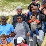 Bermuda National Trust Palm Sunday Walk, April 9 2017-36