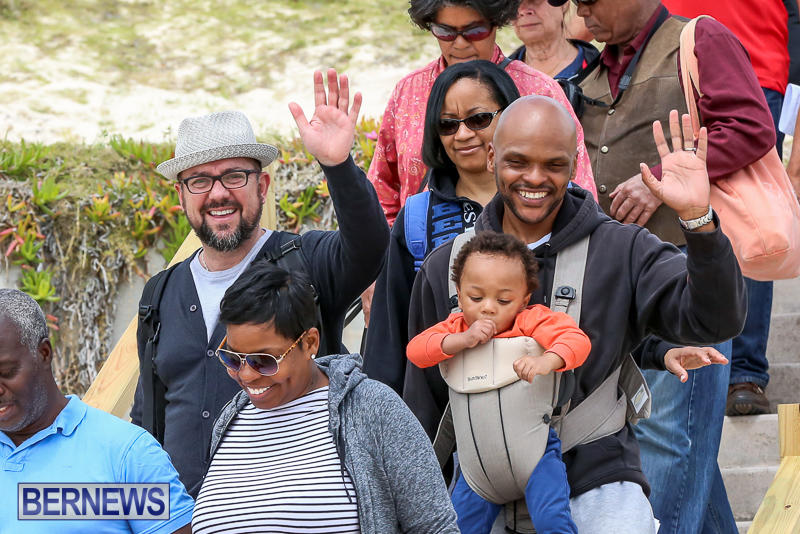 Bermuda-National-Trust-Palm-Sunday-Walk-April-9-2017-37