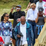 Bermuda National Trust Palm Sunday Walk, April 9 2017-40