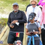 Bermuda National Trust Palm Sunday Walk, April 9 2017-42