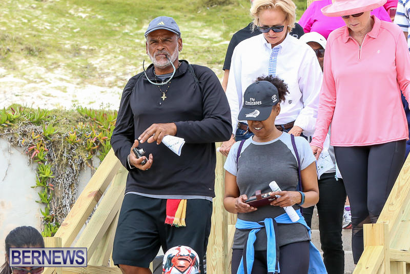 Bermuda-National-Trust-Palm-Sunday-Walk-April-9-2017-42