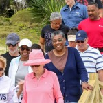 Bermuda National Trust Palm Sunday Walk, April 9 2017-43