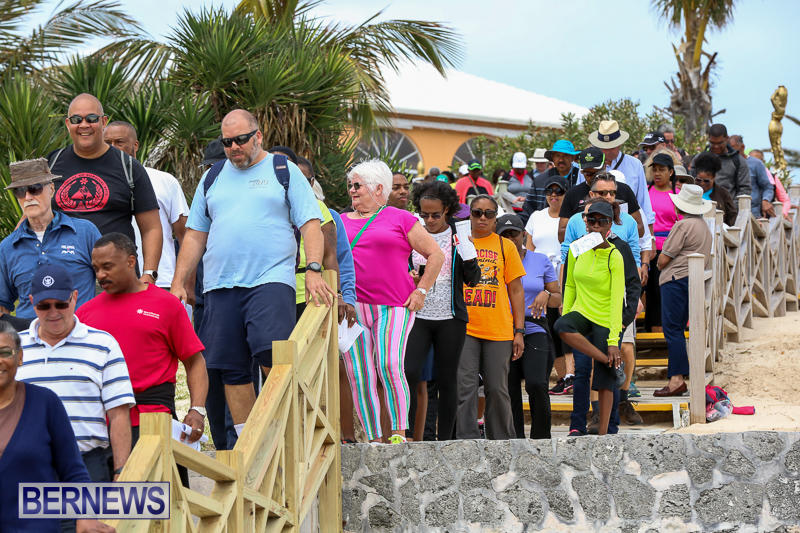 Bermuda-National-Trust-Palm-Sunday-Walk-April-9-2017-44