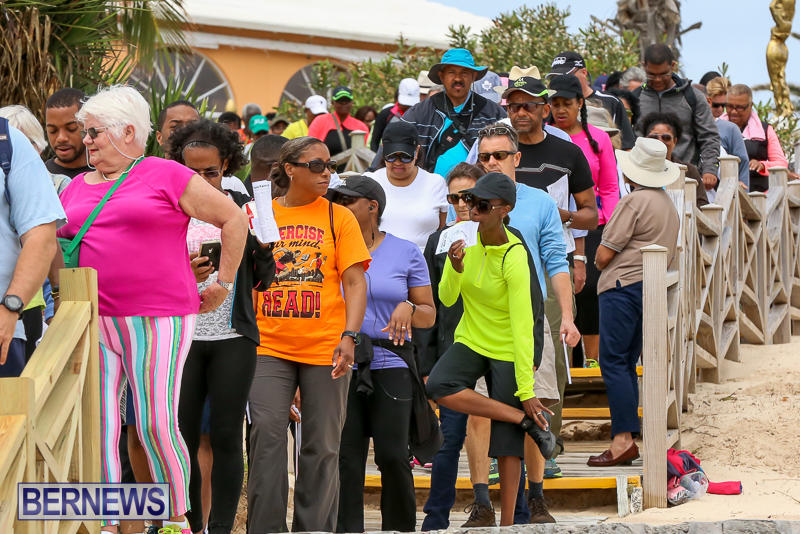 Bermuda-National-Trust-Palm-Sunday-Walk-April-9-2017-45