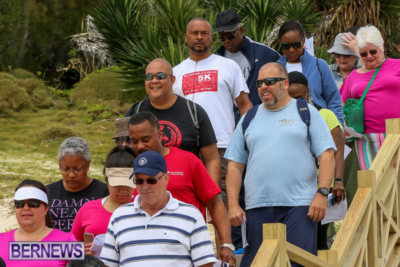 Bermuda-National-Trust-Palm-Sunday-Walk-April-9-2017-46