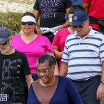 Bermuda National Trust Palm Sunday Walk, April 9 2017-47