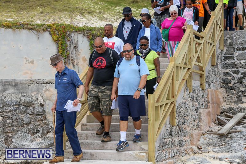 Bermuda-National-Trust-Palm-Sunday-Walk-April-9-2017-48