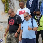 Bermuda National Trust Palm Sunday Walk, April 9 2017-49