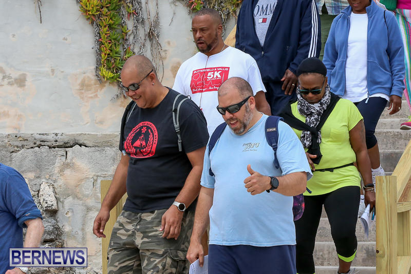 Bermuda-National-Trust-Palm-Sunday-Walk-April-9-2017-49